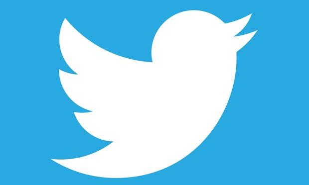 Twitter 🚫
